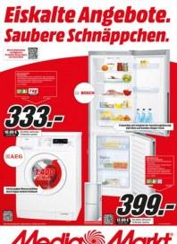 MediaMarkt Eiskalte Angebote Juli 2015 KW28 2