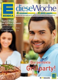 Edeka Die perfekte Grillparty Juli 2015 KW31 1