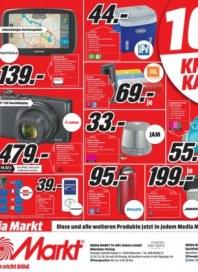 MediaMarkt 1000 Produkte knallhart kalkuliert Juli 2015 KW31 9