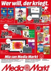 MediaMarkt Wer will, der kriegt August 2015 KW32 7