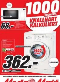 MediaMarkt 1000 Produkte knallhart kalkuliert August 2015 KW33 137