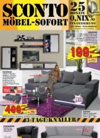 Sconto Möbel-Sofort August 2015 KW33 1