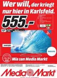 MediaMarkt Wer will, der kriegt August 2015 KW34 97