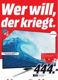 MediaMarkt Wer will, der kriegt August 2015 KW34 101
