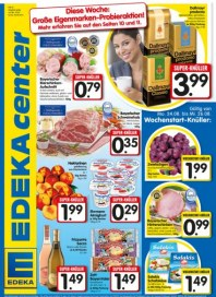 Edeka Angebote August 2015 KW35 19