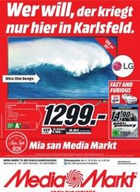 MediaMarkt Wer will, der kriegt August 2015 KW35 3