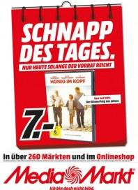 MediaMarkt Schnapp des Tages August 2015 KW35 3