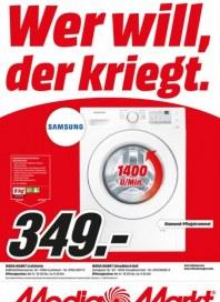 MediaMarkt Wer will, der kriegt August 2015 KW35 177