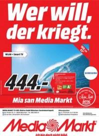 MediaMarkt Wer will, der kriegt September 2015 KW36 10