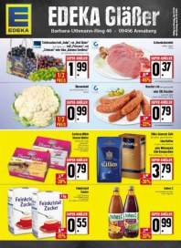Edeka Angebote September 2015 KW37 2