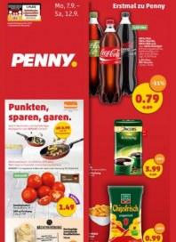 PENNY-MARKT Erstmal zu Penny September 2015 KW37 2