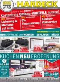 Möbel Hardeck Woanders kaufen lohnt sich nicht September 2015 KW37 1