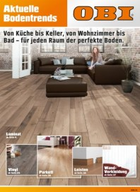 OBI Aktuelle Bodentrends September 2015 KW37