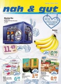 Edeka Mein Lieblingsmarkt September 2015 KW38 1