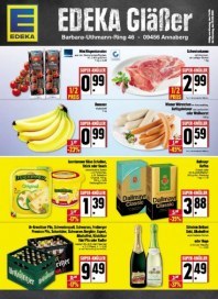 Edeka Angebote September 2015 KW38 10