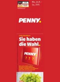 PENNY-MARKT Erstmal zu Penny September 2015 KW38 5