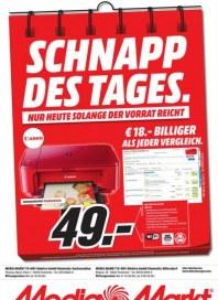MediaMarkt Schnapp des Tages September 2015 KW38 6