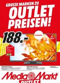 MediaMarkt Grosse Marken zu Outletpreisen September 2015 KW38 97