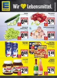 Edeka Angebote September 2015 KW39 12