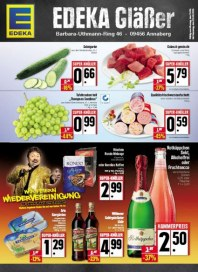 Edeka Angebote September 2015 KW39 13