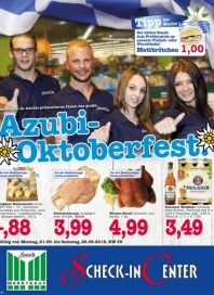 Marktkauf Oktoberfest September 2015 KW39 5