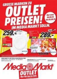 MediaMarkt Grosse Marken zu Outletpreisen September 2015 KW39 145
