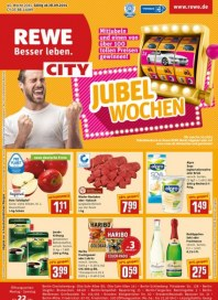 Rewe Jubel Wochen September 2015 KW40 1