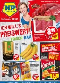 NP-Discount Ich will´s preiswert September 2015 KW40 3