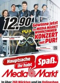 MediaMarkt Hauptsache ihr habt Spaß Oktober 2015 KW42 6