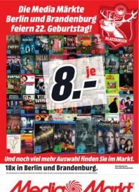 MediaMarkt Wer will, der kriegt Oktober 2015 KW43 4