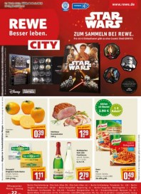 Rewe REWE City November 2015 KW47 3