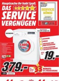 MediaMarkt Hauptsache ihr habt Spaß November 2015 KW47 23