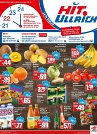 Ullrich Verbrauchermarkt Aktuelle Angebote November 2015 KW48 3
