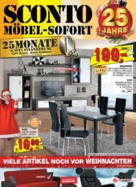 Sconto Möbel-Sofort November 2015 KW49 1