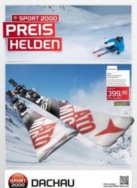 SPORT-2000 Preishelden November 2015 KW48 2