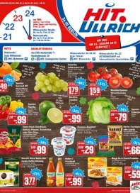 Ullrich Verbrauchermarkt Angebote Dezember 2015 KW53 3