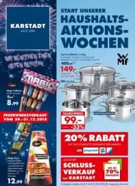KARSTADT Angebote Dezember 2015 KW53 1