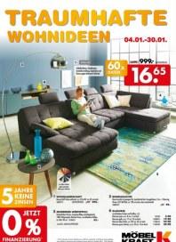 Möbel Kraft Traumhafte Wohnideen Januar 2016 KW01