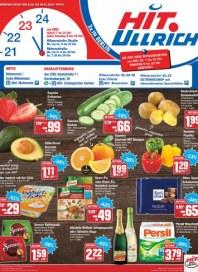 Ullrich Verbrauchermarkt Aktuelle Angebote Januar 2016 KW04 2