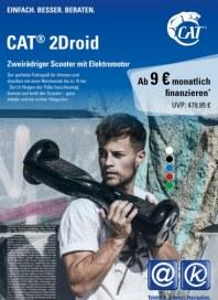 aetka CAT 2Droid Februar 2016 KW05