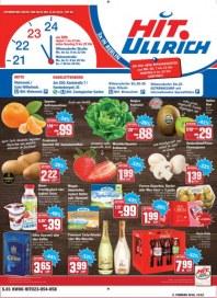 Ullrich Verbrauchermarkt Aktuelle Angebote Februar 2016 KW06 1