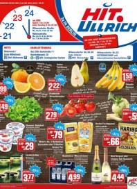Ullrich Verbrauchermarkt Aktuelle Angebote Februar 2016 KW07 2