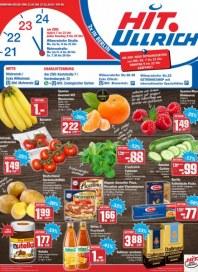 Ullrich Verbrauchermarkt Aktuelle Angebote Februar 2016 KW08 3