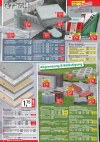 Prospekte Bauhaus Wenn's gut werden muss. Angebote-Seite8