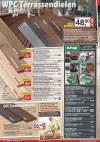 Prospekte Bauhaus Wenn's gut werden muss. Angebote-Seite10