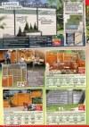 Prospekte Bauhaus Wenn's gut werden muss. Angebote-Seite12