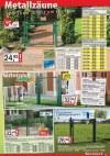 Prospekte Bauhaus Wenn's gut werden muss. Angebote-Seite13