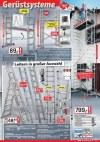 Prospekte Bauhaus Wenn's gut werden muss. Angebote-Seite17