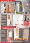 Prospekte Bauhaus Wenn's gut werden muss. Angebote-Seite23