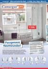 Prospekte Bauhaus Wenn's gut werden muss. Angebote-Seite34